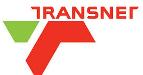 Satawu Kicks Off Salary Negotiations At Transnet Salary