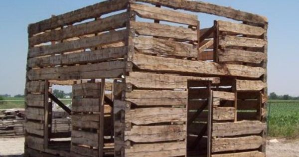 Old log cabins for sale log buildings up to 10 000 at for Log cabin gunsmithing