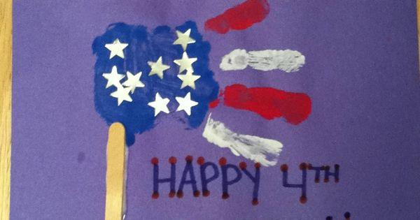 flag day calendar