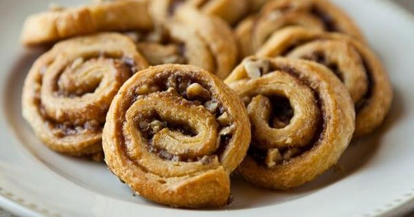 pinwheels peppermint pinwheels bottoms up cinnamon caramel pinwheels ...