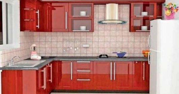 Kitchen Without Modular Google Search Stuff To Buy