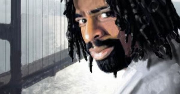 Mac Dre And Hiphop