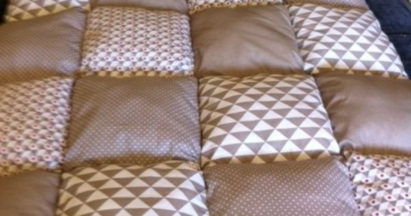dredon enfant ou b b multicolore linge de lit enfants. Black Bedroom Furniture Sets. Home Design Ideas