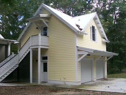 Garage apartment building plans 2 car garage plans with for Building a garage apartment