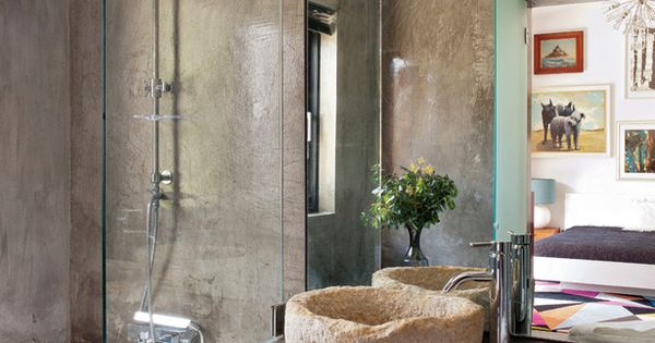 interiors a new take on country living shower doors 226 best master bath french country amp traditional images