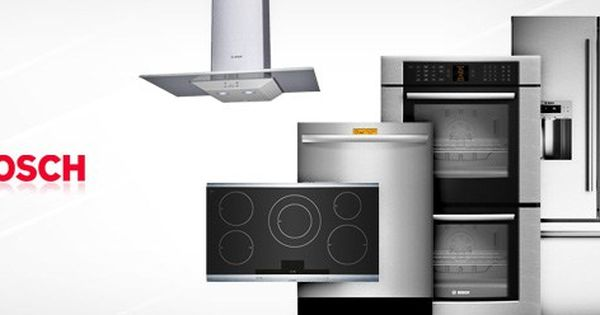 Kitchen Appliances Top Rated Kitchen Appliances From Bosh Kitchen Appliances Home Appliances Appliances Online Appliance Shop