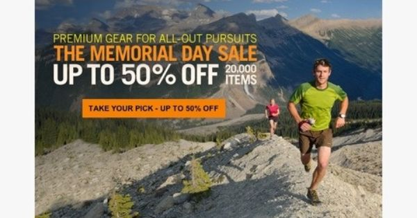 memorial day sale aeropostale