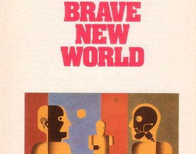 the importance of stability in society in brave new world by aldous huxley Depiction of social caste and eugenics in brave new world  in order to uphold  the stability of the supposedly perfect society  this brings up two important  elements of the novel, namely social caste and eugenics  before writing brave  new world, aldous huxley asked himself ''what characteristics of a.