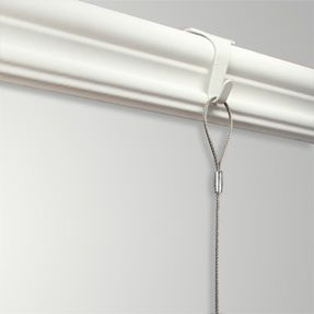 Hanging Systems Art Hanging System Picture Rail Hanging Picture Rail