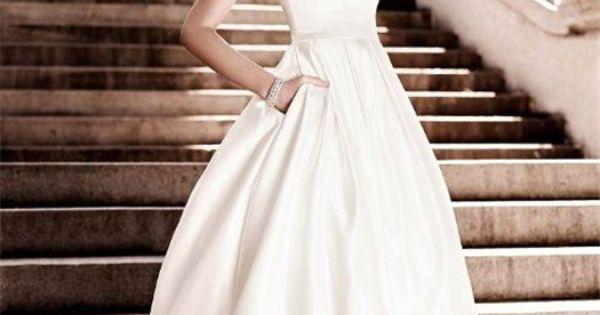 ... devant longue derrière  robe de mariee courte devant longue derriere