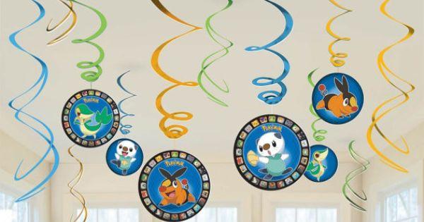 00 baby shower pinterest birthdays parties and birthday parties