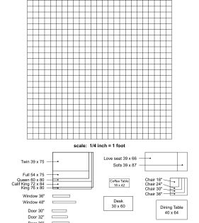 Pin On Templates