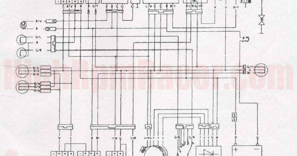 roketa go kart wiring diagram roketa image wiring roketa go kart parts wiring diagram roketa atv 110 wiring on roketa go kart wiring diagram