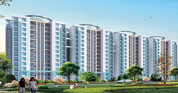 Http Bestpropertyindelhi Com Gurgaon Sector 81 Property Rates