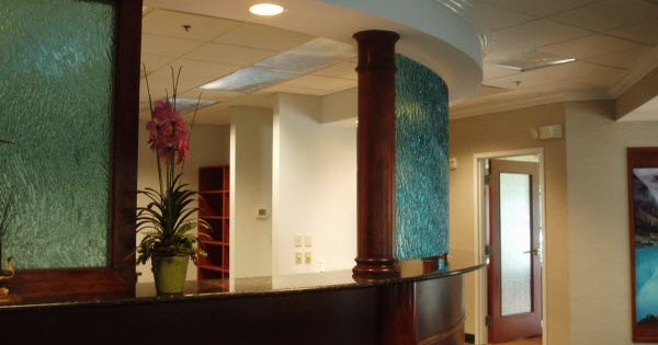 Images Medical Office Reception And Dental