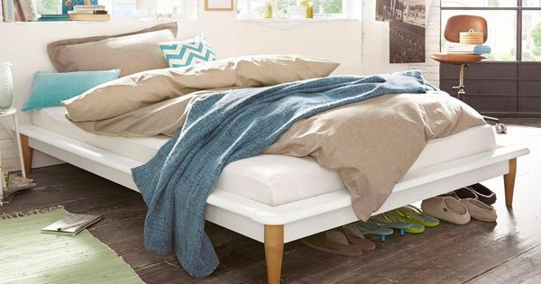 Bett Himmel Hiermit Wird Das Passsende Bett Zum Himmelbett Online Kaufen Bett Massivholzbett Himmelbett