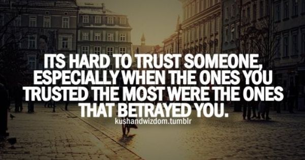 Trust Quotes Trust Quotes Kushandwizdom Quotes Inspirational Quotes For Kids