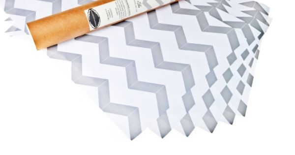 Products Chevron Wallpaper
