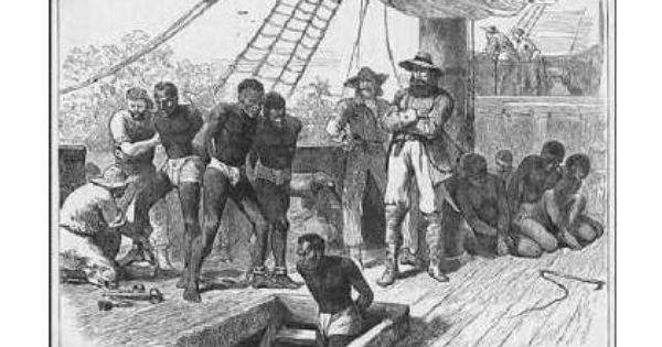 indentured servants and slaves The difference is that indentured servitude is temporary and voluntary while slavery is compulsory  terms of the indenture were negotiated beforehand american colonial indentured servants typically signed 7 year contracts that ended with the servant receiving capital (land, tools, etc) to start.