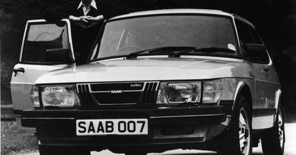 Pin By Leevi Lassola On Saab 900 Saab 900 Saab Dream Cars