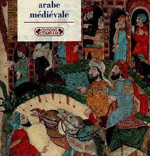 Telecharger La Famille Arabe Medievale Pdf Par Thierry Bianquis Telecharger Votre Fichier Ebook Maintenant Telechargement Livres En Francais Livre Numerique
