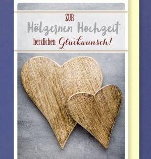 Gluckwunsche Zum 10 Hochzeitstag Holzerne Hochzeit 10 Jahre Verheiratet Spruche Ehejubilaum Ubersicht 2020 In 2021 Holzerne Hochzeit Hochzeitstag Hochzeitsjubilaum
