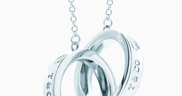 The lowest discount and the latest hot Tiffany Jewellery Online for you.