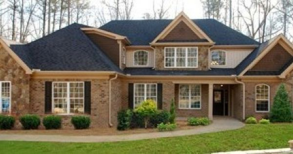 House plans with mother in law suites homes with mother for New homes with mother in law suite