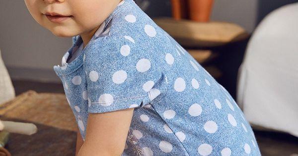 الأفرول الأزرق لمغامرات الربيع الرائعة تسوقي الآن في متاجرنا وأونلاين سنتربوينت Babyshoparabia P Img Src Max Fashion Spring Collection More Cute