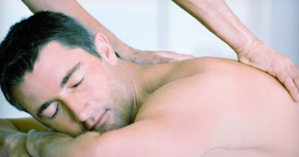 erotic massage chiropractic center thai encino