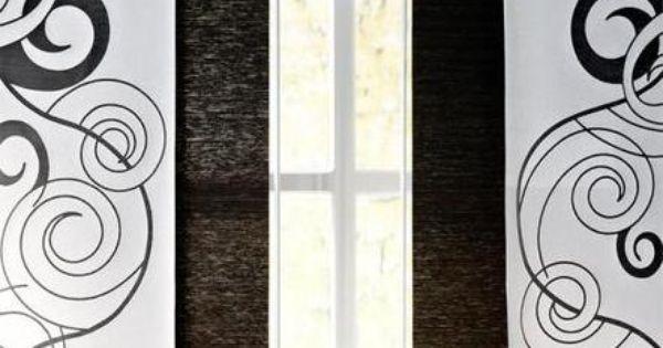 sharp 50 class 49 5 diag led 1080p smart hdtv roku tv curtain room dividers. Black Bedroom Furniture Sets. Home Design Ideas