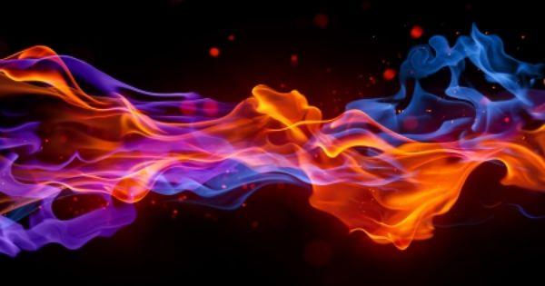Red Fire Flames Desktop Nexus Wallpapers Fire Image Cool Backgrounds Wallpapers Background Images