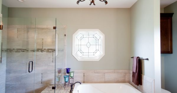 Austin Bathroom Remodeling Ideas Delectable Inspiration