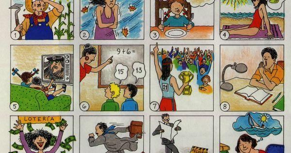 expresiones con tener spanish verbs pinterest spanish teaching spanish and school. Black Bedroom Furniture Sets. Home Design Ideas