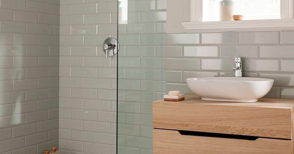 Diamante Pastel Mint Tile Topps Tiles Loft Conversion