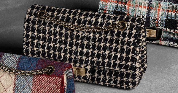 le ultime sfilate e le collezioni pr t porter accessori e haute couture sul sito ufficiale. Black Bedroom Furniture Sets. Home Design Ideas