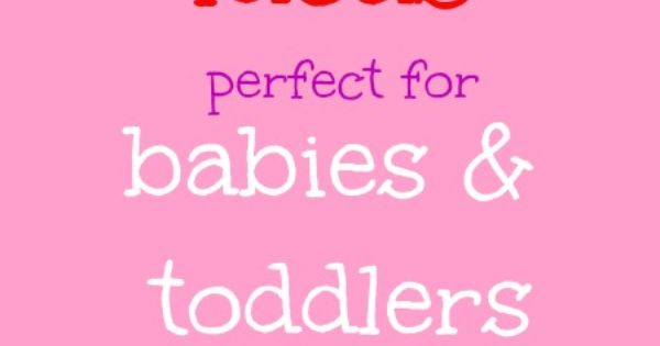 15 Valentine's ideas perfect for babies and toddlers, LOVE the bath idea!