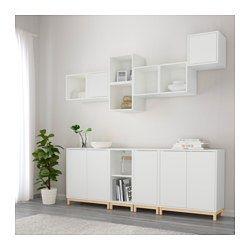 Mobilier Et Decoration Interieur Et Exterieur Einrichtungsideen Zuhause Ikea Ideen