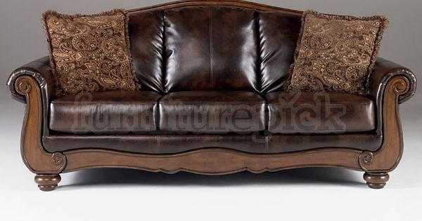 sofa for the home pinterest antiques furniture and barcelona
