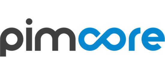 How To Install Pimcore On Ubuntu 15 04 Content Management System Installation Marketing Solution