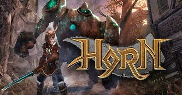 Horn Mod Apk Data Download All Gpu Free Games Best Android