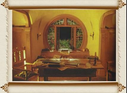 Council of Elrond   LotR News   Information   The Shire  A Hobbit Bedroom    Part 1   There s No Place Like Home   Pinterest   LOTR  Crafts and The  o jays. Council of Elrond   LotR News   Information   The Shire  A Hobbit