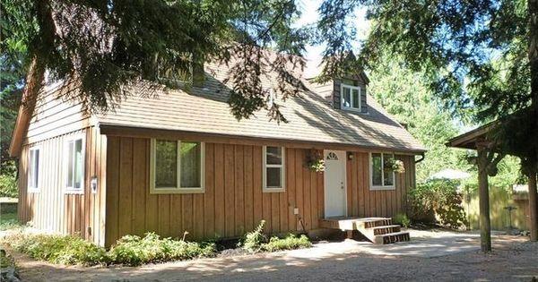 614 Jefferson Dr Palmyra Va 22963 Home For Sale And Real Estate Listing Realtor Com Real Estate Real Estate Listings Bellingham