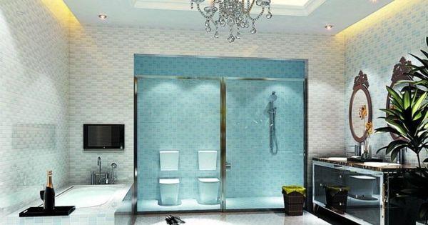 Elegant bathroom lighting design ideas for you tapja com bathroom