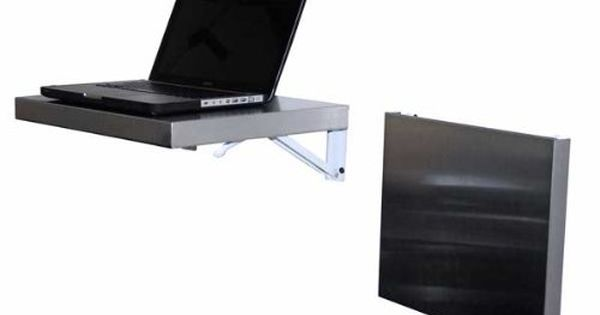 Workstation Stainless Wall Mount Folding 17 Quot X 14