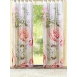 Ahnliches Foto Kitchen Curtains Country Kitchen Modern Window Design