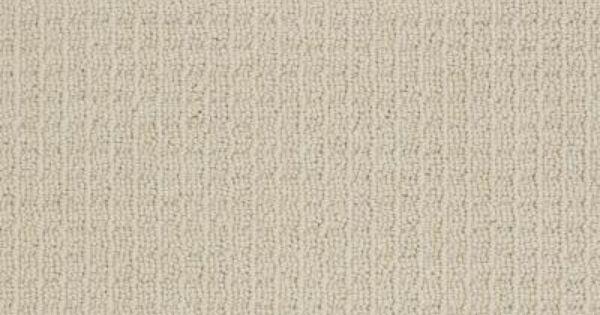 Martha Stewart Living Gladwell Abbey Color Buckwheat