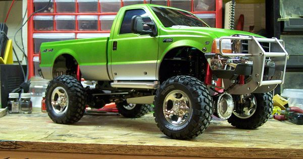 rc trucks 4x4 with 93520129733524583 on Amewi Heavy RC Truck Full Metal Expedition Vehicle No8 4 Axles together with 1975 Volvo C303 Laplander Military Truck together with Watch also Watch moreover Size Guide.