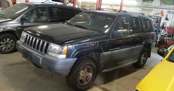 Pin On Complete Auto Transmissions Transmission And Drivetrain