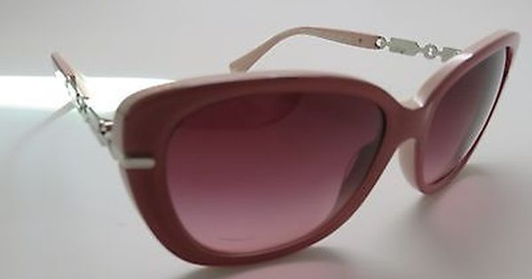 0968d44922 ... canada coach hc 8131 l108 52798h sunglasses 58 16 135 1158 conditioning  models and ebay 4abc5